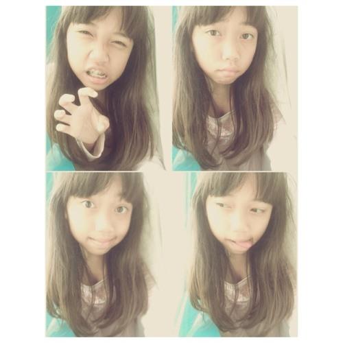 Sissyardhina's avatar