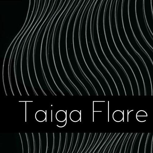 TaigaFlare's avatar