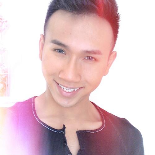 Koie Kelvin N's avatar