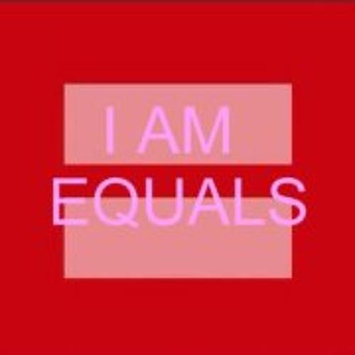 Michael Albert Equals's avatar