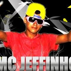 DjhaayJeffinho