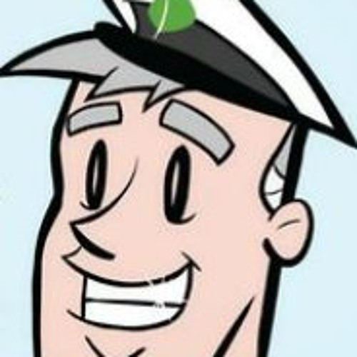 marketingautomation's avatar
