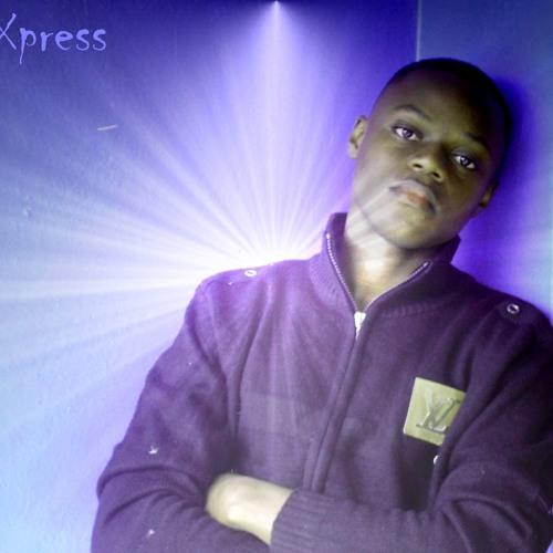 Xpress Beatz's avatar