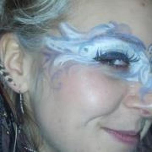Amber Cooper 7's avatar