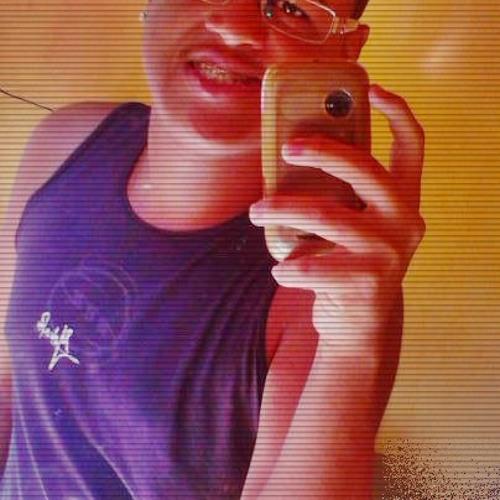 Anderson Santos 66's avatar