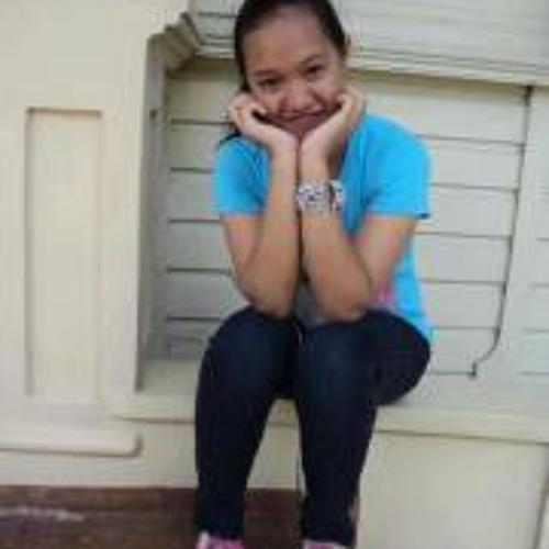 Shaila Darlene Bedrio's avatar
