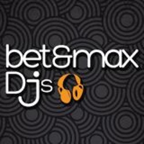 Bet&Max Djs's avatar