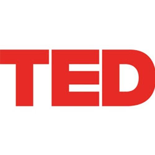 """""""T.E.D.""""'s avatar"""