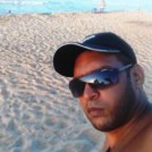 Djcarlos Arnò's avatar