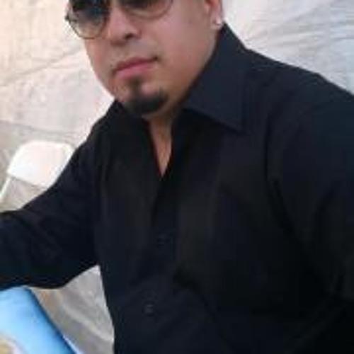 ef9jdmguero's avatar