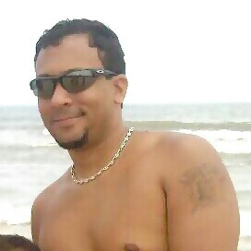 user549771680's avatar