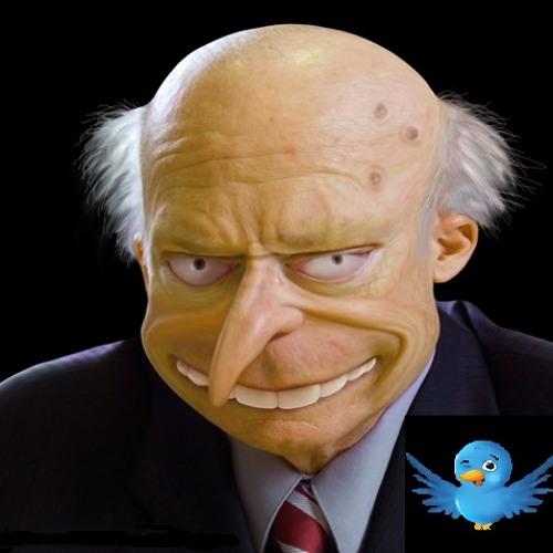 DonReclamon's avatar