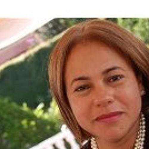 Magda Gonzalez 3's avatar