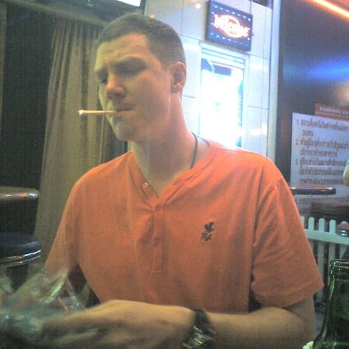 danny-cornford's avatar