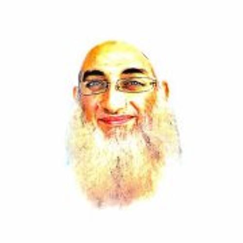 kameladel's avatar
