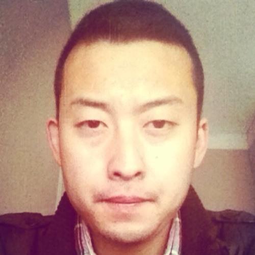 footman08's avatar
