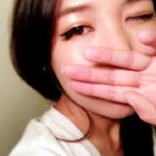 Sophia  Yeh's avatar