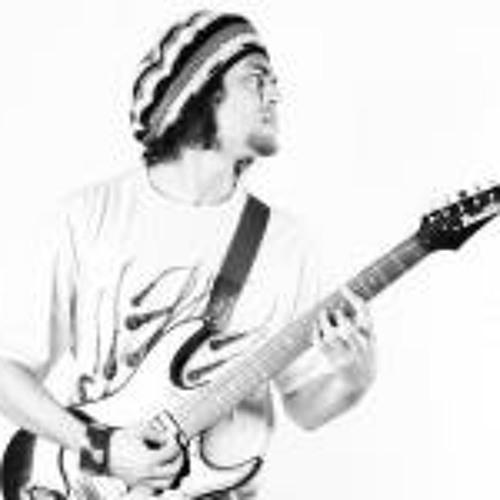 Joslyn Braganza's avatar