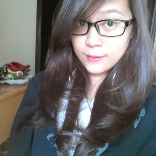 Mỏ Chu's avatar