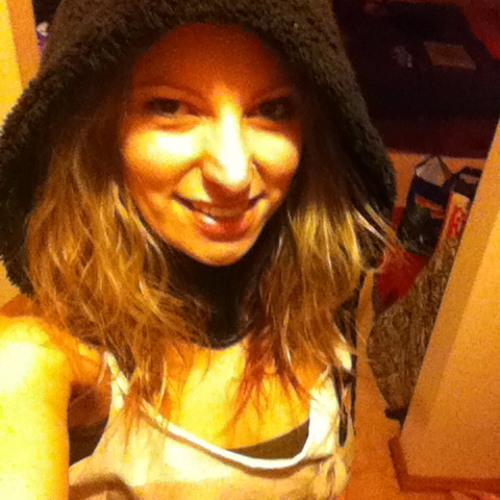 hbiz's avatar