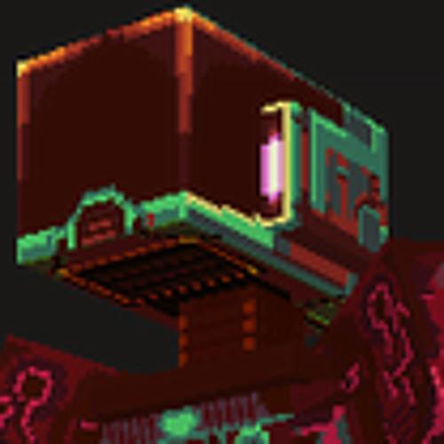 turndownthenoise's avatar