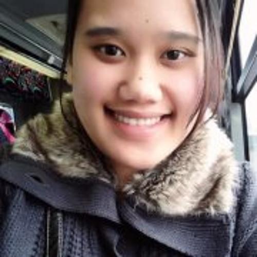 Norain Namber Pillias's avatar