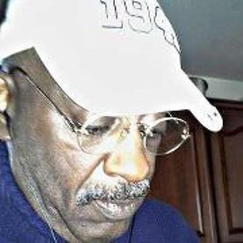 Arthur Williams 11's avatar