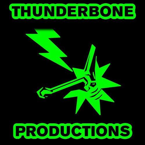 ThunderBone's avatar