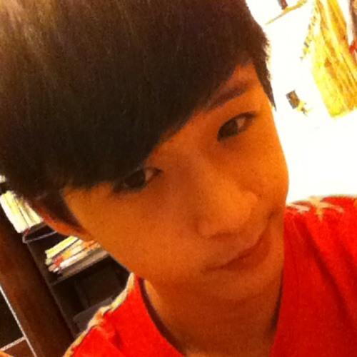 SianFu's avatar