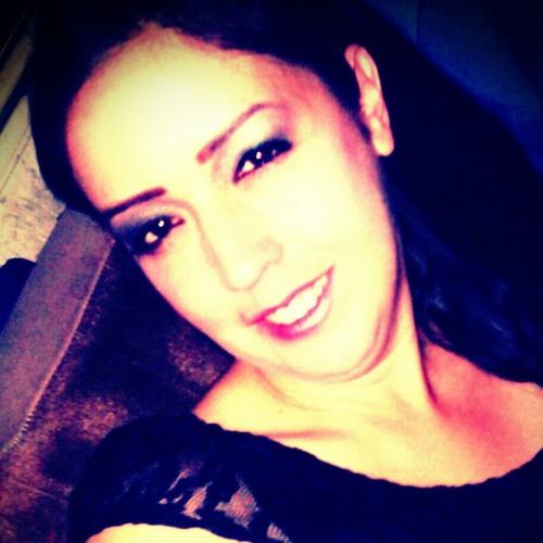 silky_silk's avatar