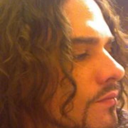 Jason Carpenter 10's avatar