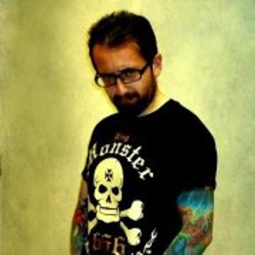 Sergio Molina 14's avatar