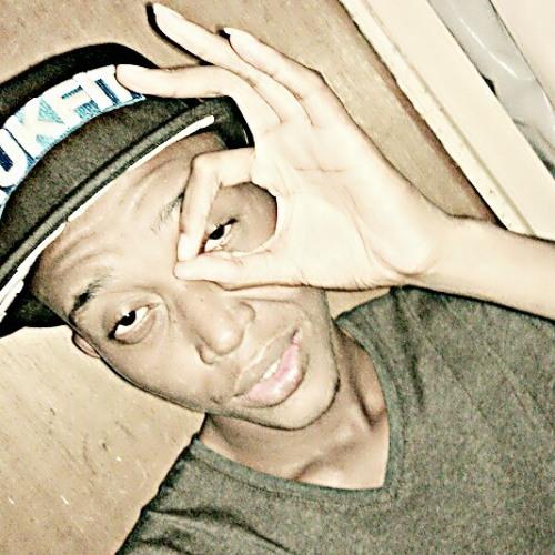 freddie4's avatar