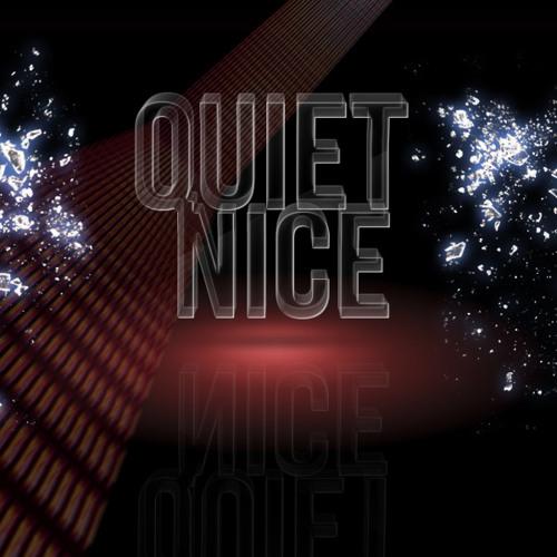 Quiet Nice's avatar