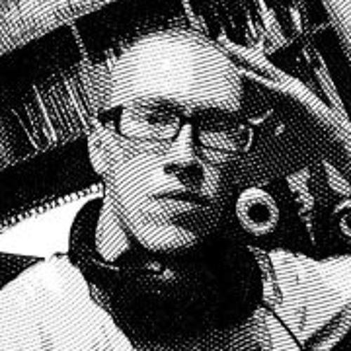 Boris  Marenko's avatar