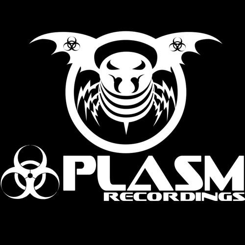 Xplasm Recordings's avatar