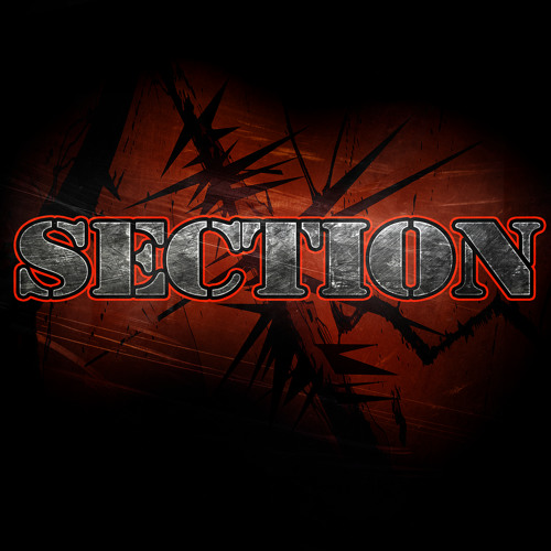 Section DnB's avatar