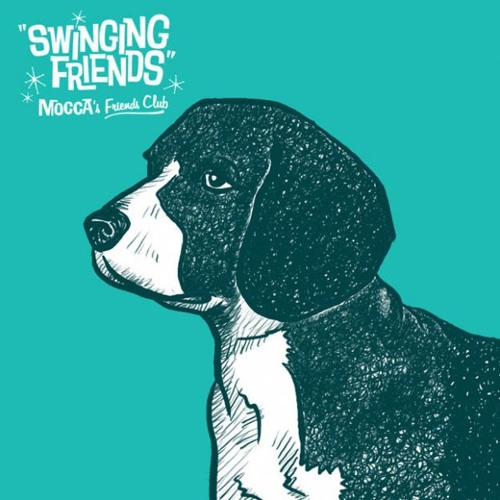 swingingfriends's avatar