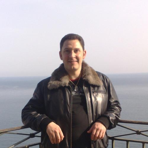 DJNo06's avatar