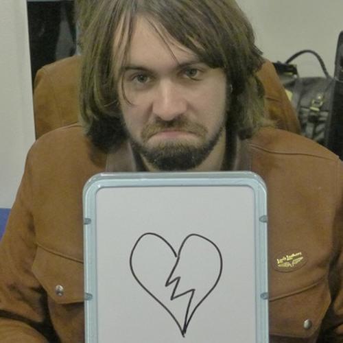 JoWang's avatar