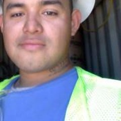 Luis Mejia 32
