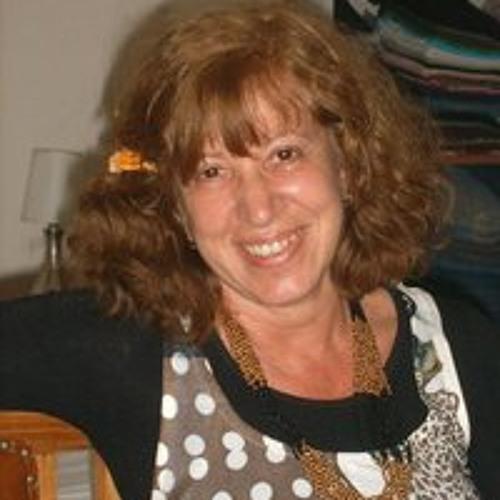 Ana A. Delfino's avatar