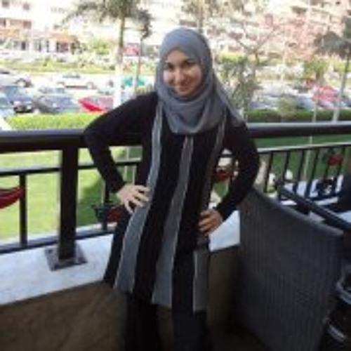 Eman Mohamed 20's avatar