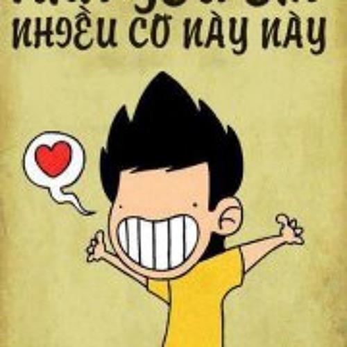 Viet Nguyen 8's avatar