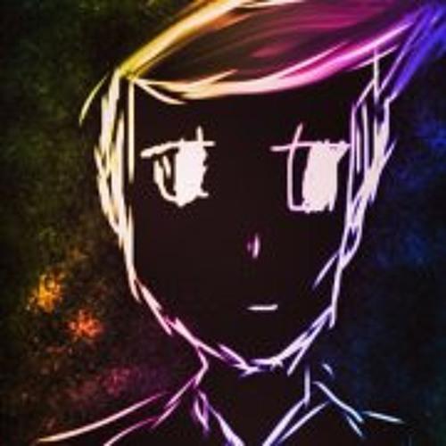 John Dave Atrero's avatar