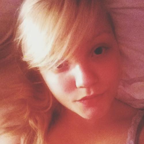 Kaya Elena's avatar
