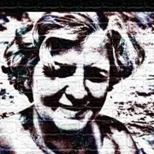 Monique Ottavis's avatar