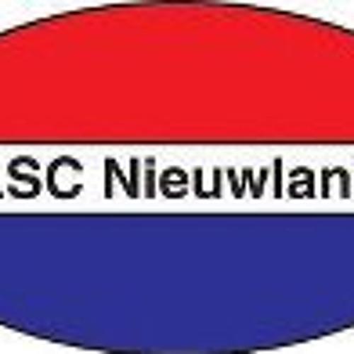 Asc Nieuwland's avatar