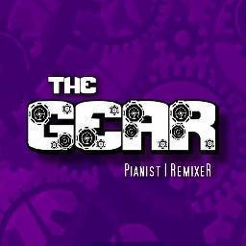 The Gear's avatar