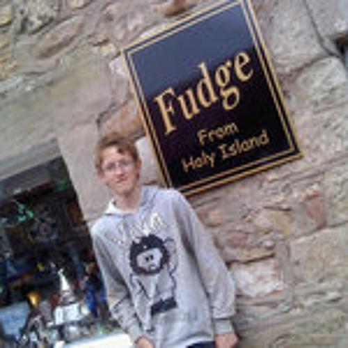 Christopher Fudge 1's avatar